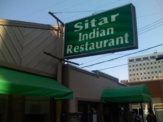 Best Indian Restaurant In Nashville Tn