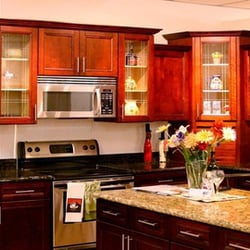 j k kitchen cabinets pompano j amp k kitchen bath amp pompano fl yelp 17997