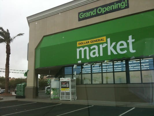 Description. The Dollar General Store Market is a well-known favorite to consumers looking for good quality at a good price.It offers a variety of items such as groceries, fresh vegetables, everyday pantry items, household products and much more..7/10(5).