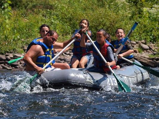 jim thorpe river adventures tours jim thorpe pa reviews photos yelp