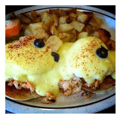 Hobee S Restaurant Sunnyvale Ca