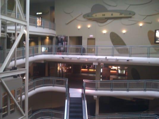 Landmark Century Cinema 15