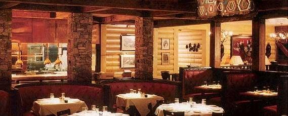 Blue Ridge Grill Atlanta Ga Furniture Table Styles
