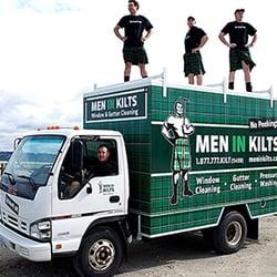Men In Kilts Victoria Victoria Bc Yelp