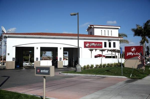 Lube Stop Near Me >> Jiffy Lube - Huntington Beach, CA | Yelp