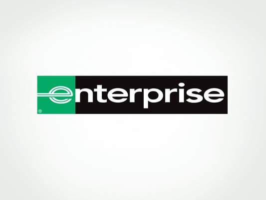 Enterprise Car Victor Ny