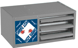 Overhead Garage Heaters Yelp