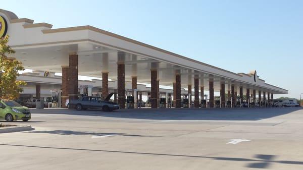 Gas Station Prices Near Me >> l.jpg