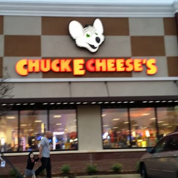 Oct 28, · Chuck E. Cheese, Port Orange: See 18 unbiased reviews of Chuck E. Cheese, rated of 5 on TripAdvisor and ranked #93 of restaurants in Port Orange/5(17).