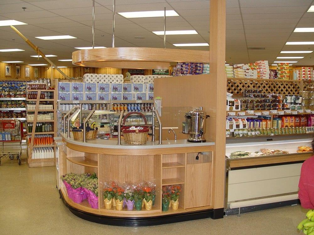 TRADER VIC'S, Emeryville - Menu, Prices, Restaurant Reviews & Reservations - Tripadvisor