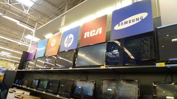 Electronics At Heb Plus Yelp