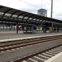Der Single-Guide 2021 für Singles in Kaiserslautern