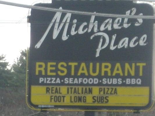 Italian Restaurants Near Wilmington Ma