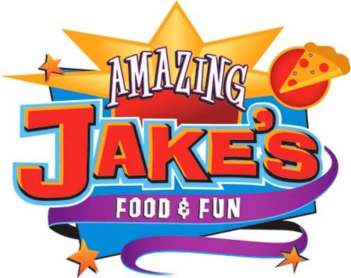 Amazing Jake S Food Amp Fun Arcades Plano Tx Reviews