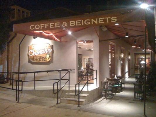 Hamburger Restaurants In Santee Ca