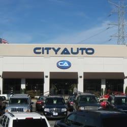 city auto sales car dealers. Black Bedroom Furniture Sets. Home Design Ideas