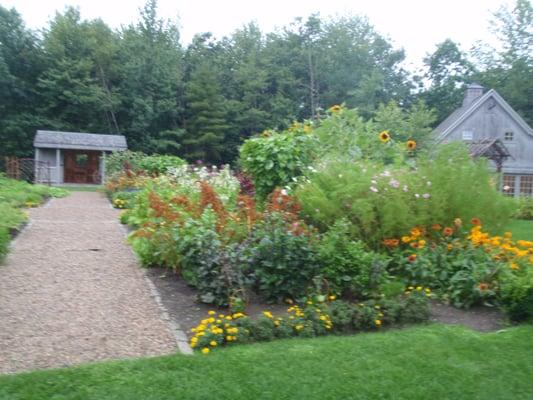 Cottages At Hidden Pond Kennebunkport Me Yelp