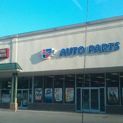 Carquest Auto Parts Near Me >> Carquest of Maryville - Maryville, TN   Yelp