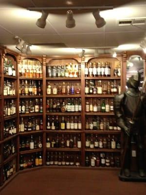 The Whisky Attic Las Vegas Nv Yelp