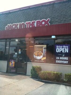 Healthy Restaurants Westheimer Houston Tx