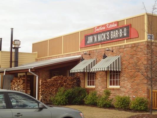 Restaurants Near Steele Creek Charlotte Nc