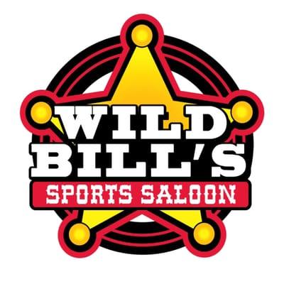 Wild BillS Saloon