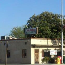 Best Mexican Restaurants In Santa Maria Ca