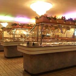 Chinese Restaurants Near Addison Tx