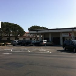 union bank of california locations san diego ca