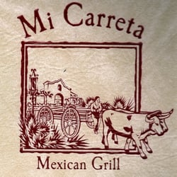 Mi Carreta Mexican Grill Lenoir Nc Yelp