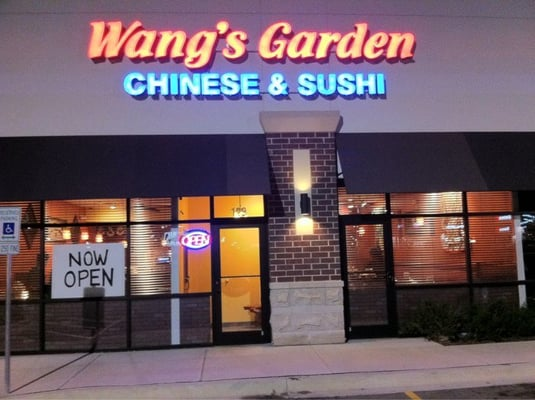 Sushi Restaurants Near Aurora Il
