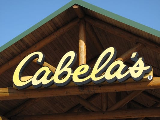 Cabela S Outdoor Gear Hamburg Pa Reviews Photos