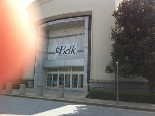 2b86ab69726 Belk Store Hours Today Saturday and Sunday