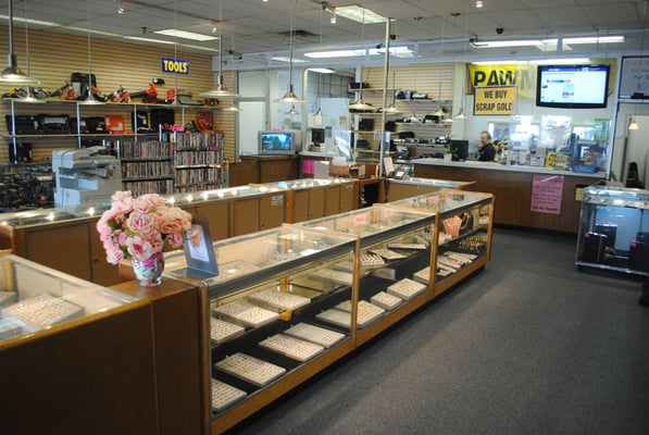 jewelry pawn shop near me top dollar pawn jewelry oxon hill md yelp 7099