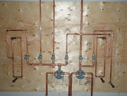 Descale Noritz Water Heater Dtartrage Chauffe Eau Gaz D