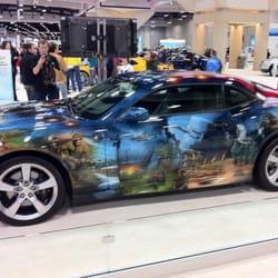Blue Knob Auto Altoona Pa >> Blue Knob Auto Sales - Car Dealers - Duncansville, PA ...