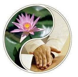 Тайский массаж Inner Design.