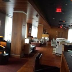 Whiskey Blue Lounges Buckhead Atlanta Ga Reviews