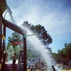 Lone Star Yogi Jellystone Park 80 Photos Resorts