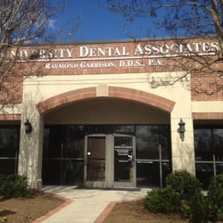 University Dental Associates - Crown Point - Orthodontists ...