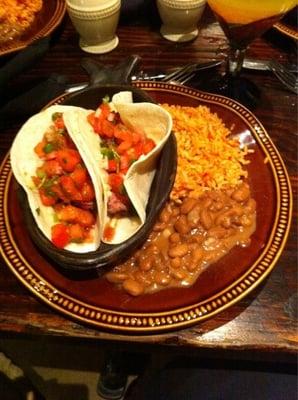 Mexican Restaurant Lewes De