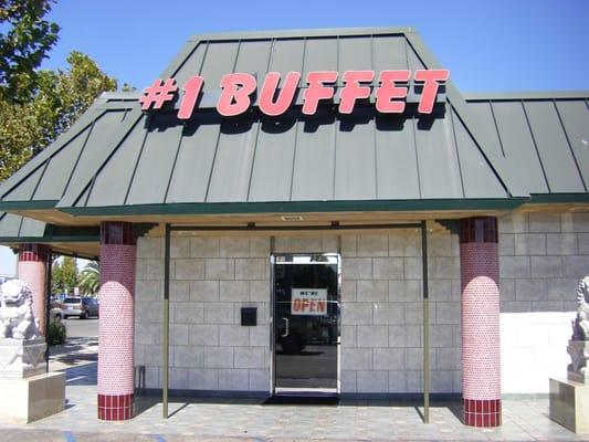 Restaurants Near  Hawthorne Blvd Lawndale Ca