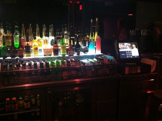 Images Bar - Downtown - Pittsburgh, PA | Yelp