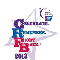 2013 Relay for Life- Juanita, Kirkland | Events | Yelp  2013 Relay for ...