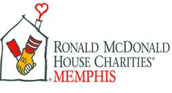 Green Beetle Memphis >> NFL Kickoff Party at the Ronald McDonald House, Memphis | Events | Yelp