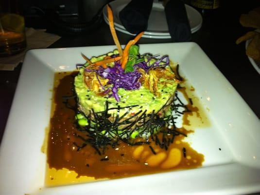 414 Shiloh Dr Laredo Tx Taquitos Ravi Restaurant